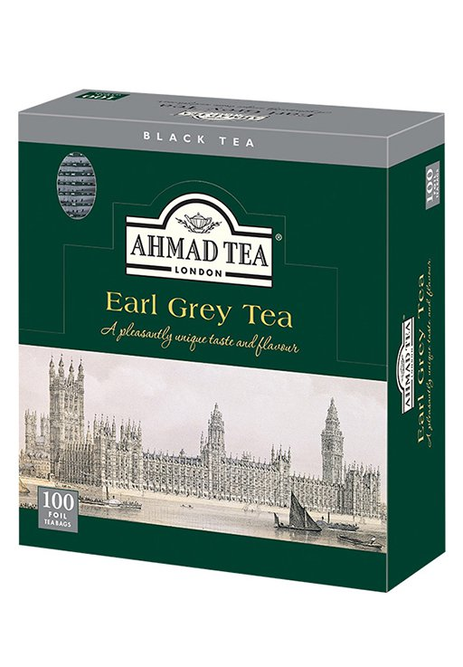 earlgrey100foilbags