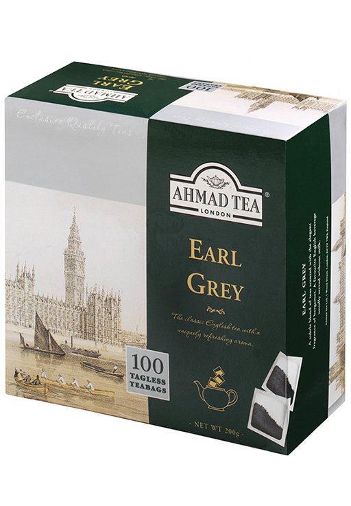 earlgrey100tagless
