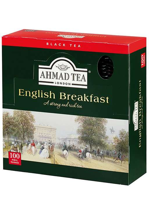 english-breakfast10foil