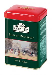 english-breakfastcan (1)