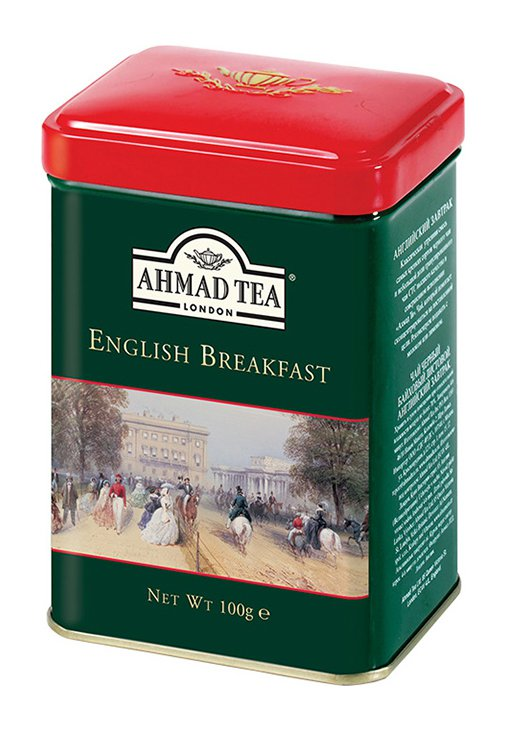 english-breakfastcan