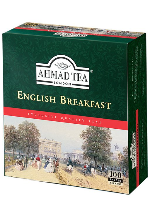 english-breakfast100tags