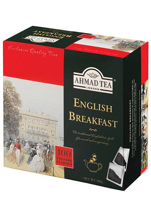 english-breakfast100tagless