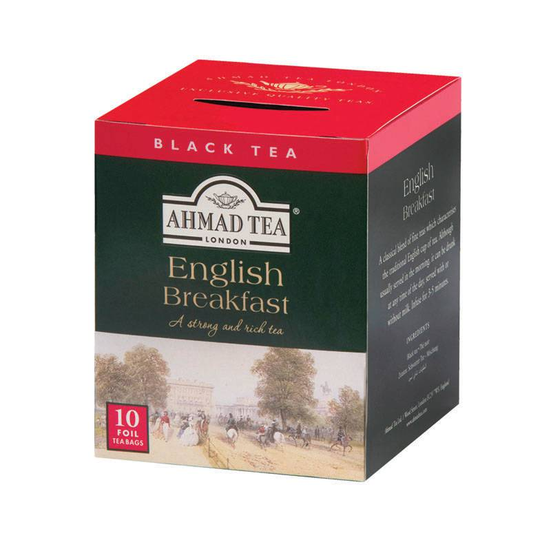 Ahmad-Tea-London-English-Breakfast-10-Alu-325