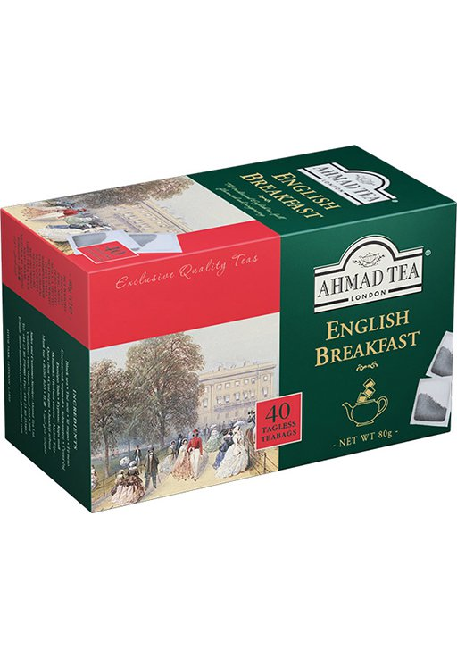 english-breakfast40