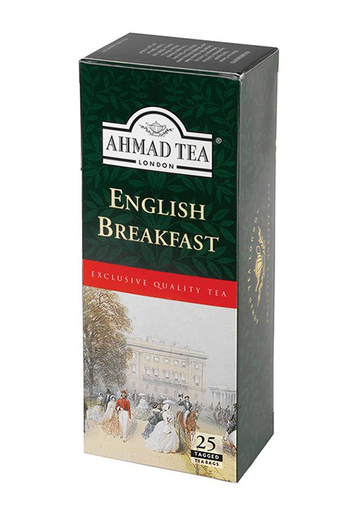 english-breakfast25