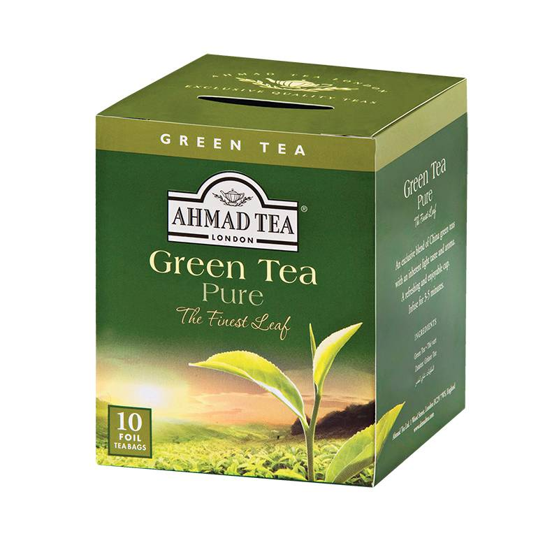 Ahmad-Tea-London-Green-Tea-Pure-10-Alu-316