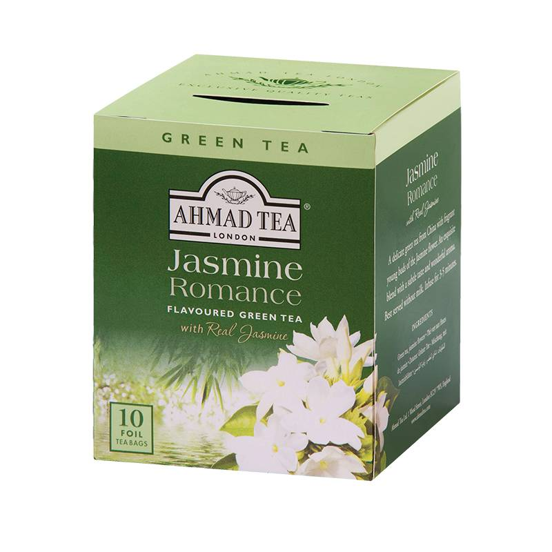 Ahmad-Tea-London-Green-Jasmine-Romance-10-Alu-317