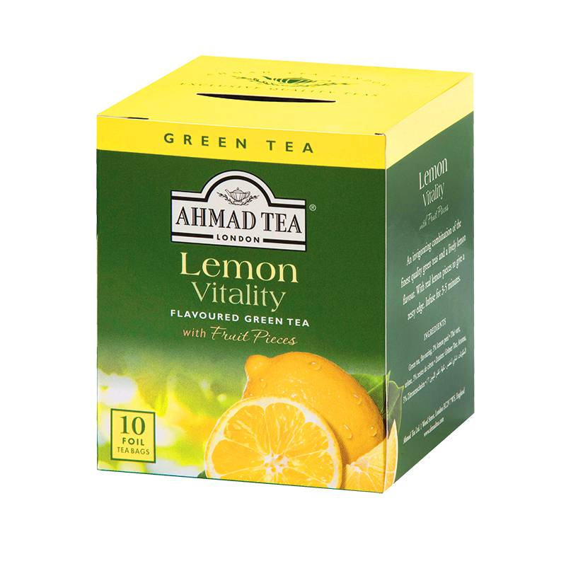 Ahmad-Tea-London-Green-Lemon-Vitality-10-Alu-318