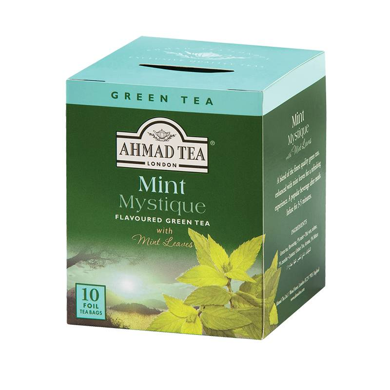 Ahmad-Tea-London-Green-Mint-Mystique-10-Alu-319