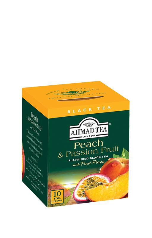 Ahmad-Tea-London-Peach&Passionfruit-10-Alu-429