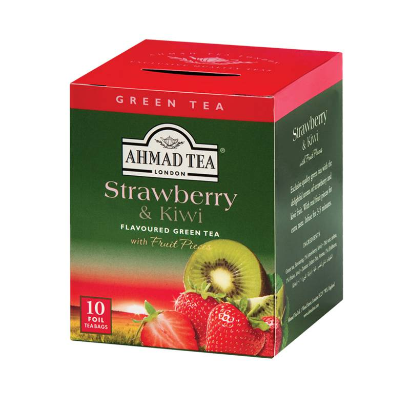 Ahmad-Tea-London-Green-Strawberry&Kiwi-10-Alu-1357