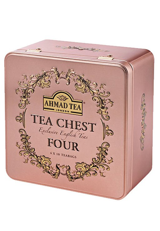 tea-chest-four