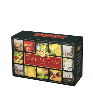 Ahmad-Tea-London-Twelve-Teas-12x5-Alu-177